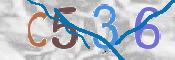 Diesen Code-Schnipsel bitte in das dazugehörige Textfeld eintragen