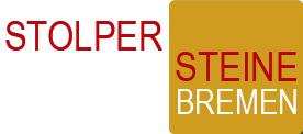 Stolpersteine-Bremen