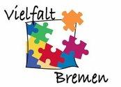 Vielfalt Bremen, Logo