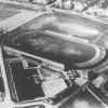 Weserstadion 1928