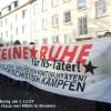 NS-Kriegsverbrecher leitet das Musikkorps der Bremer Polizei
