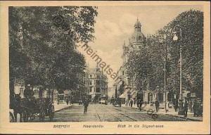Blick-in-die-Soegestrasse-damals