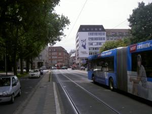 Blick-in-die-Soegestrasse-heute