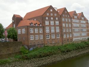Die-Weserburg-heute