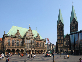 Rathaus-heute