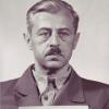 Erwin Schulz