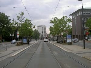 Bruecke-ueber-die-Weser