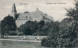 Das-damalige-Technikum