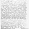 Dieses Bild zeigt das Dokument vom Staatsarchiv Bremen über Hermann Böse