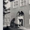 Dieses Foto zeigt den Standort der NHK, Am Wandrahm in Bremen