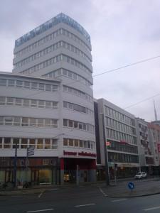 Bamberger_Haus_2013