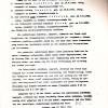 Suspendierungsschreiben (1942)