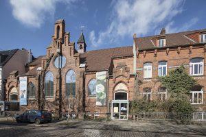 Immanuell Kirche